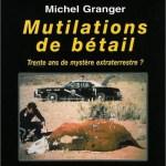 Mutilations de bétail
