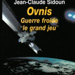 Ovni guerre froide