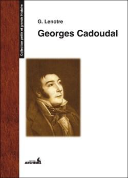 Georges Cadoudal