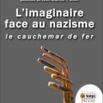 L'imaginaire face au nazisme
