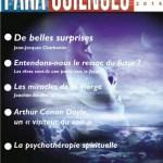 Parasciences 93