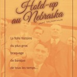 Hold-up au Nebraska