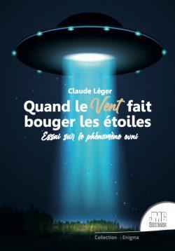 La Maison De La Nuit Tome 12 Pdf Gratuit : maison, gratuit, Editions, Sortez, Sentiers, Battus