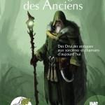 druides 1