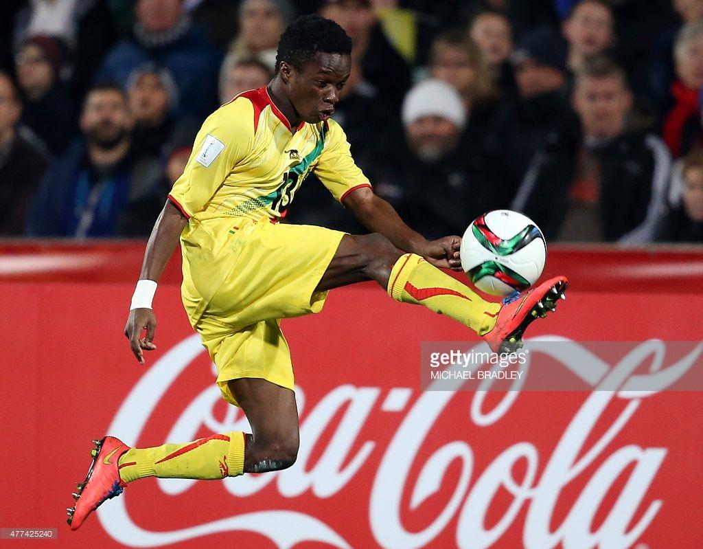 Aboubacar_doumbia_team_Mali_jmg_academy