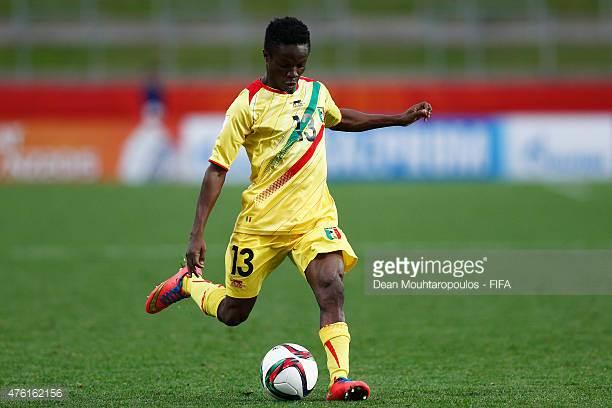 Aboubacar_doumbia_team_Mali_jmg_academy_solo
