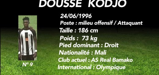Kodjo_Dousse_jmg_football_management_photo