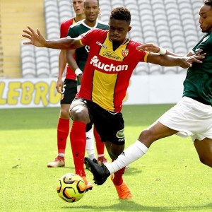 Cheick-Oumar-Doucouré-RC-Lens_jmg football management