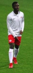 FC_Salzbourg_diadie samassekou_jmg management