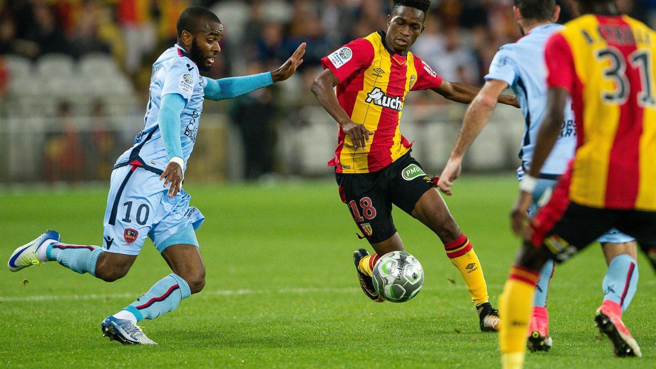 souleymane diarra jmg management academy soccer mali