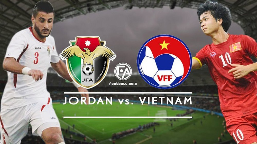 Nguyen Công Phuong asian cup vietnam-vs-jordan jmg academicians