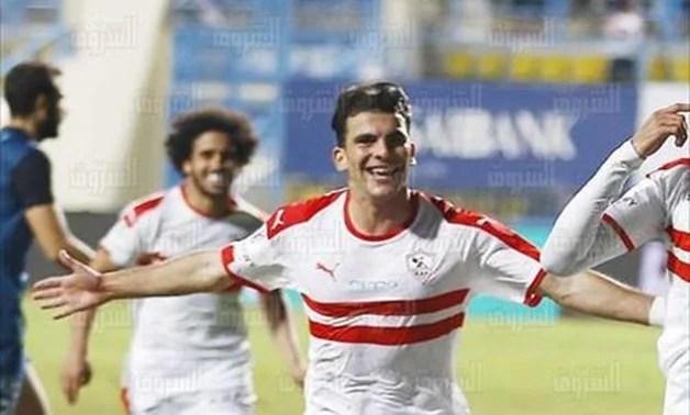 Mostafa Ahmed Sayed jmg