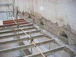 Rehabilitación y Reforma Edificio Rambla 61 (1)