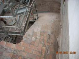 Rehabilitación y Reforma Edificio Rambla 61 (4)