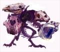 The Bonemonster