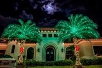 JM Holiday Lighting