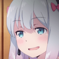 Review - Eromanga-sensei