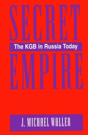 secret-empire-cover