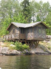 dn_pilothouse_cabin