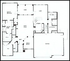 Jenelle Marshall Interior Design
