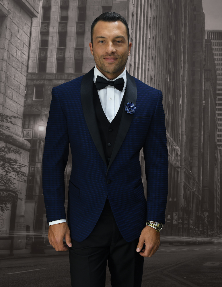 Business Suits and Fashion suits for men