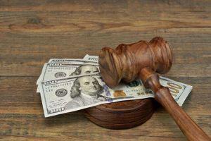 camden personal injury attorney