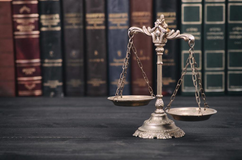 Bensalem car accident lawyer John Mattiacci
