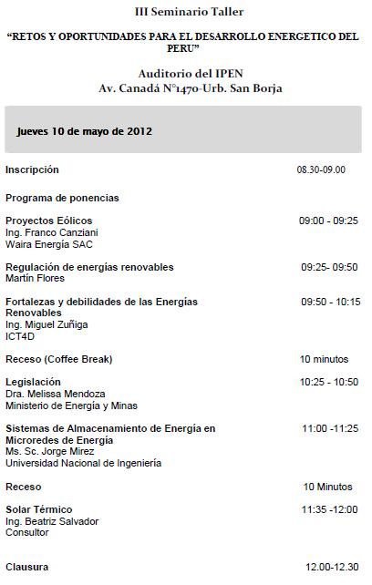 Ejemplo De Curriculum Vitae Mexico 2012 Sample Refference Letters