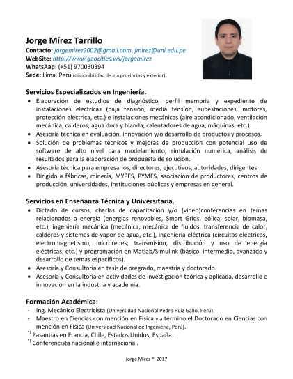 Jorge Mírez Tarrillo_Publicidad-1
