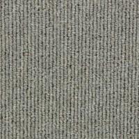 Granite | J MIsh MIlls | wool carpet | rugs