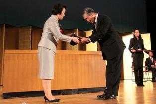 20110203-mitsuhashi2