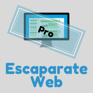 escaparate-web-pro