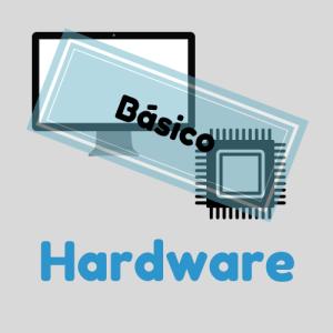 hardware-basico