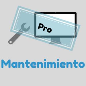 matenimiento-pro