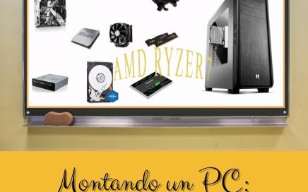 portadas-blog-montando un PC-AMD Ryzen 7