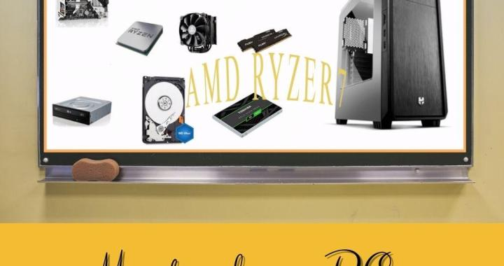 portadas-blog-montando un PC-AMD Ryzen 7