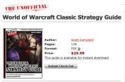 warcraft-guide
