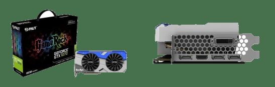 TARJETA-GRÁFICA-PALIT-GTX-1070-GAME-ROCK-8GB-GDDR5