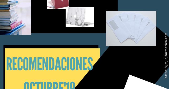 portadas-blogs-2.0-recomendaciones-octubre