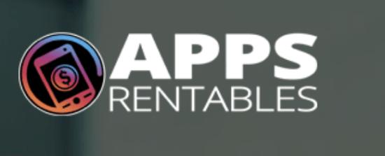 apps-rentables