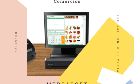 TPV-mercasoft
