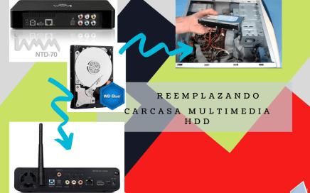 portadas-blogs-carcasa multimedia-hdd