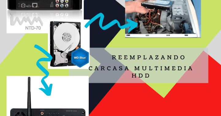 portadas-blogs-carcasa multimedia-hdd