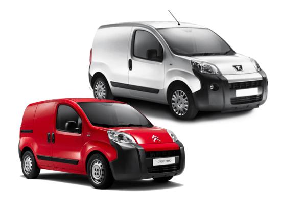 furgonetas-compactas