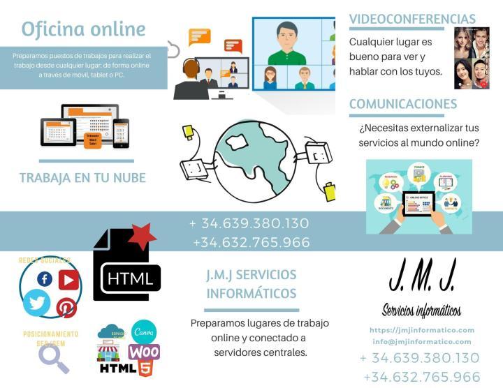 oficina-online-JMJ