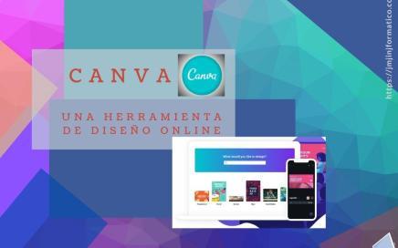 portadas-blogs-canva