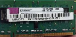 memoria-RAM-aspire-one