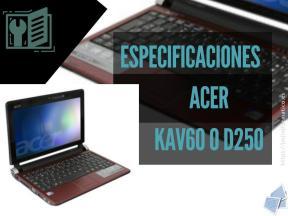 portadas-blogs-2.0-especificaciones-acer-KAV60