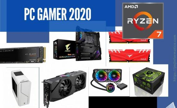 blogs-PC-gamer-AMD-20