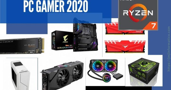 blogs-PC-gamer-AMD-20